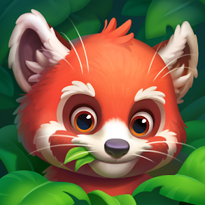 Wildscapes For PC (Windows And Mac)