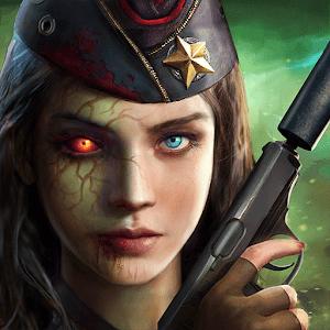 Dead Empire: Zombie War Online PC (Windows / MAC)