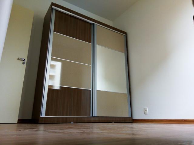 Apartamento de 2 dormitórios à venda em Ortizes, Valinhos - SP