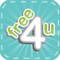 App Free4u apk for kindle fire