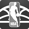NBA Summer League 2014 - OLD APK for Ubuntu