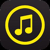JB Hi-Fi NOW Music APK for Nokia