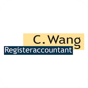 CWang Registeraccountant for Android