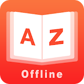 U-Dictionary (English offline) APK for Bluestacks