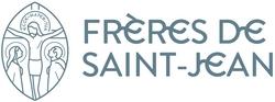 photo de Frères de Saint-Jean