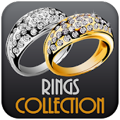 App Rings Collection apk for kindle fire