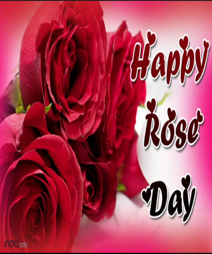 Rose Day 2018 Images - Android Apps on Google Play