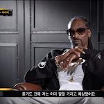 "Mnet's ""Show Me The Money 4"""