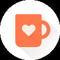 App 모두의소개팅 APK for Kindle