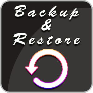 Pro Backup And Restore Point