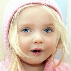 O by Cheryl Korotky - Babies & Children Child Portraits