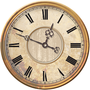 Old Clock - Android Apps on Google Play