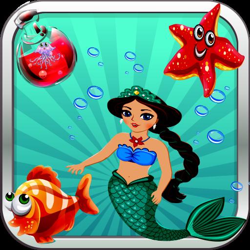 Ocean Mania (game)