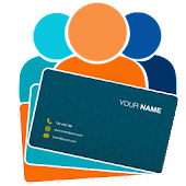 App Professional Business Cards APK for Kindle