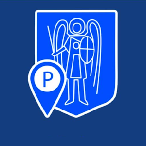 KyivParkingApp