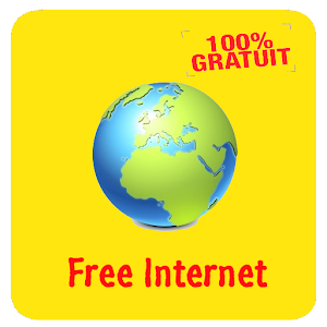 Free Mobile Internet