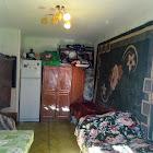 Продается 1комн. квартира 16м², этаж 3/5, Быково