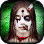 Free Download Zombie Booth Photo Editor APK for Blackberry