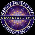 Game Crorepati 2018 Hindi & English Quiz Game APK for Windows Phone