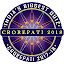 Crorepati 2018 Hindi & English Quiz Game