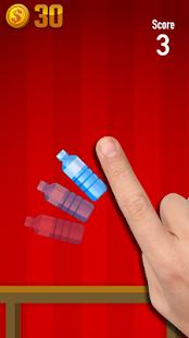 Bottle Flip Challenge 2 APK for Windows
