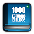 Download 1000 Estudios Biblicos APK for Laptop