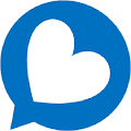 App Messenger APK for Windows Phone