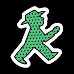 Берлин Icon