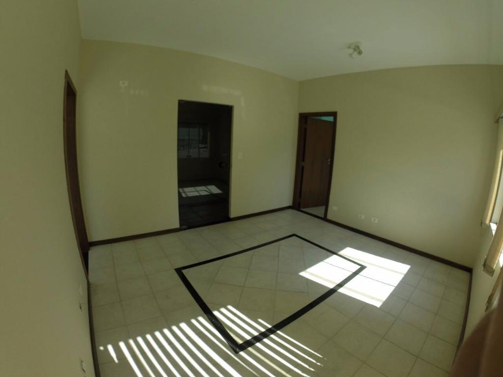 Sala  comercial para locação, Jardim São Dimas, São José dos