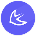 Download Full APUS Launcher - Themes, Boost 2.9.7 APK