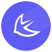 App APUS Launcher - Themes, Boost version 2015 APK