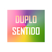 App Duplo Sentido APK for Windows Phone
