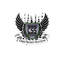 Creed Security Solutions
