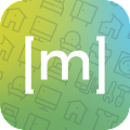 App Mellon:Buy and Sell & Rent - Friend's Marketplace APK for Windows Phone