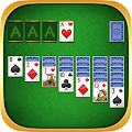 SOLITAIRE! APK for Bluestacks