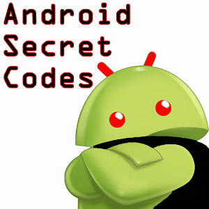 Download Secret Codes for Android For PC Windows and Mac