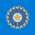 BCCI APK for Bluestacks