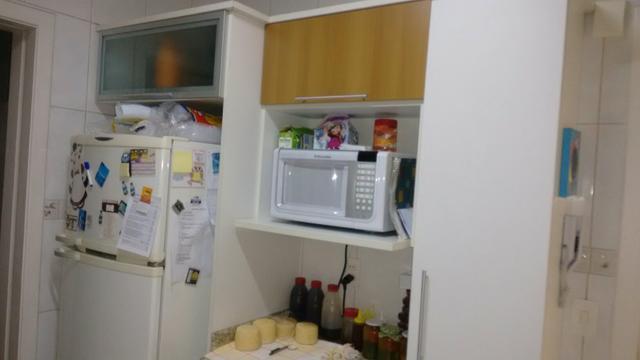 Apto 3 Dorm, Vila Augusta, Guarulhos (AP3899) - Foto 14
