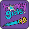 Honey Girls Karaoke Studio 1 Apk