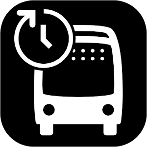 Transantiago Oficial For PC (Windows & MAC)