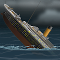 Escape Titanic APK for Bluestacks