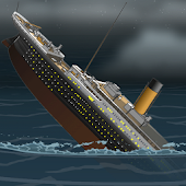 Download Escape Titanic APK on PC