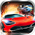 Ultra Highway Racing file APK for Gaming PC/PS3/PS4 Smart TV
