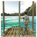 Game Sea Escape Story Raft Survival APK for Kindle
