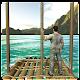 Sea Escape Story Raft Survival