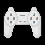 PS1 Emulator Icon
