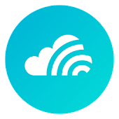 Download Full Skyscanner  APK
