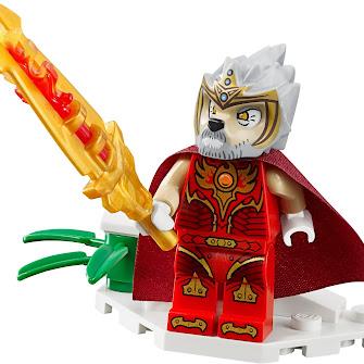Огненный орел Эрис