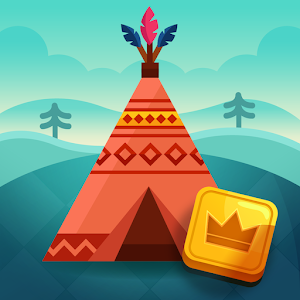 WORD TOWER - Kingdom Online PC (Windows / MAC)