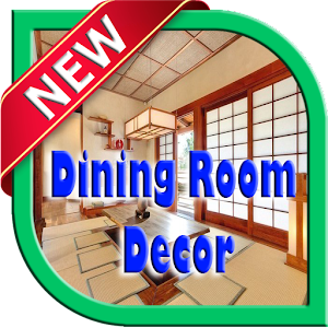 Download Dining Room Decor For PC Windows and Mac
